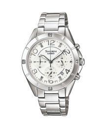 นาฬิกาข้อมือ CASIO SHEEN SHE-5021D-7ADR