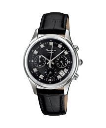 นาฬิกาข้อมือ CASIO SHEEN SHE-5023L-1ADR