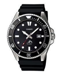 นาฬิกาข้อมือ DURO MDV-106-1AVDF