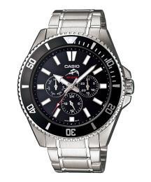 นาฬิกาข้อมือ DURO MDV-303D-1A1VDF
