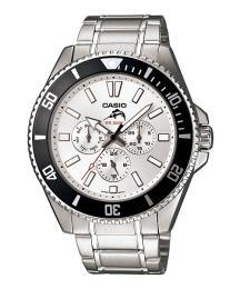 นาฬิกาข้อมือ DURO MDV-303D-7AVDF