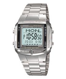 นาฬิกาข้อมือ DATA BANK DB-360-1ADF