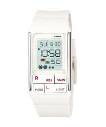 นาฬิกาข้อมือ CASIO POPTONE LDF-52-7ADR