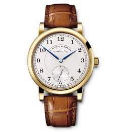 นาฬิกาข้อมือ รุ่น 1815