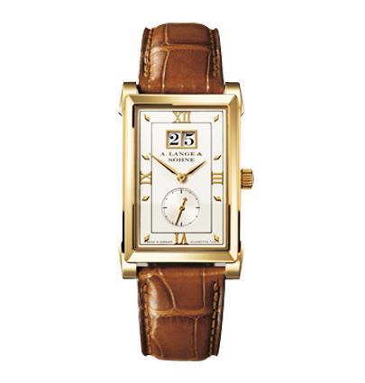 นาฬิกาข้อมือ รุ่น Cabaret