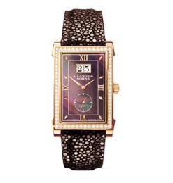 นาฬิกาข้อมือ รุ่น Cabaret 1 Soirée