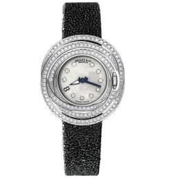 นาฬิกาข้อมือ รุ่น EXTRAVAGANZA