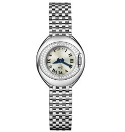 นาฬิกาข้อมือ รุ่น COLLECTION NO. 2