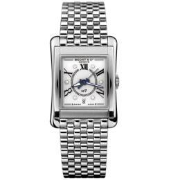นาฬิกาข้อมือ รุ่น COLLECTION NO. 7