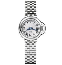 นาฬิกาข้อมือ รุ่น COLLECTION NO. 8