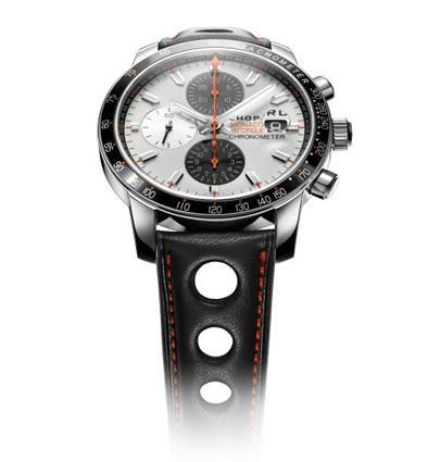 นาฬิกาข้อมือ รุ่น Grand Prix de Monaco