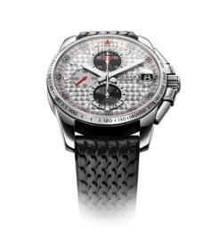 นาฬิกาข้อมือ รุ่น Mille Miglia GT XL Chrono