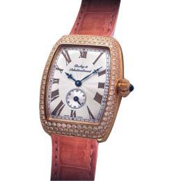 นาฬิกาข้อมือ รุ่น Antica Lady
