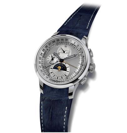 นาฬิกาข้อมือ รุ่น Artisans Xtreme
