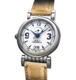 นาฬิกาข้อมือ รุ่น Spiral Cap