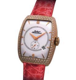 นาฬิกาข้อมือ รุ่น Aerodyn Classic