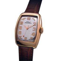 นาฬิกาข้อมือ รุ่น Aerodyn Lady