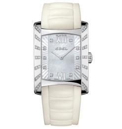 นาฬิกาข้อมือ รุ่น Brasilia Fashion Line (Ray of light)