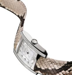 นาฬิกาข้อมือ รุ่น Brasilia Fashion Line