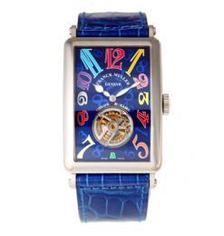นาฬิกาข้อมือ รุ่น Color Dreams