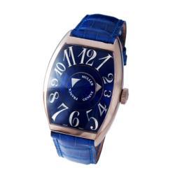 นาฬิกาข้อมือ รุ่น Mystery