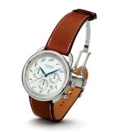 นาฬิกาข้อมือ รุ่น Arceau Chrono