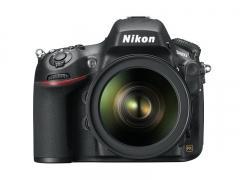 กล้องดิจิตอลนิคอนรุ่นDSLR D800 / D800E