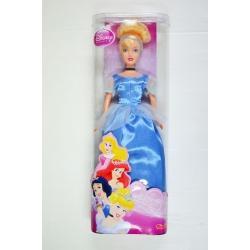 ตุ๊กตาเจ้าหญิง Cinderella