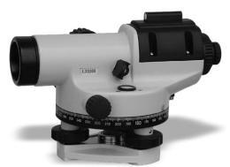 กล้องวัดระดับ TOPLAN AL-24
