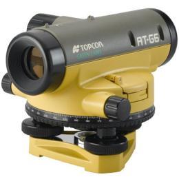 กล้องวัดระดับ TOPCON AT-G6