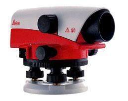 กล้องวัดระดับ LEICA NA 730