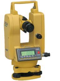 กล้องวัดมุม TOPLAN DE-5A