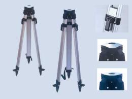 ขาตั้งกล้องระดับแบบอลูมิเนียม SJA10