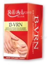 เรียลอิลิคเซอร์ 13-VRN(เบิร์น)