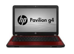 คอมพิวเตอร์โน๊ตบุ๊ค Hp-G4-1325TX
