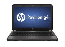 คอมพิวเตอร์โน๊ตบุ๊ค Hp-G4-1320TU