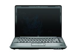 คอมพิวเตอร์โน๊ตบุ๊ค Hp-DV4-5014TX