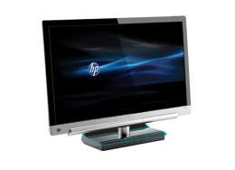จอมอนิเตอร์ HP X2301