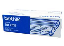 ตลับหมึก BROTHER DR-2025