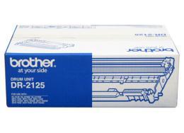 ตลับหมึก BROTHER DR-2125