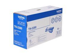 ตลับหมึก BROTHER TN-2280