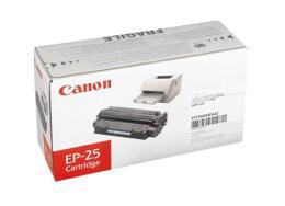 ตลับหมึก CANON EP-25