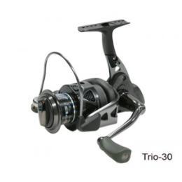 รอกตกปลา OKUMA TRIO ทริโอ