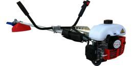 เครื่องตัดหญ้า ZFCG260D