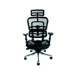 เก้าอี้เพื่อสุขภาพ Ergohuman (EH)