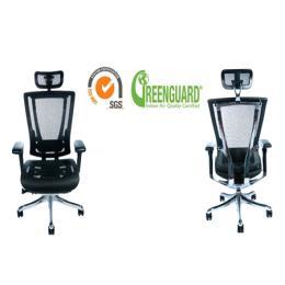 เก้าอี้เพื่อสุขภาพ Nefil-Plus (NF PLUS)