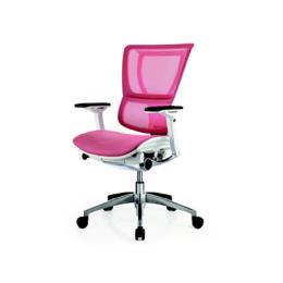 เก้าอี้เพื่อสุขภาพ Carlos-N (CL-N)