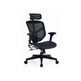 เก้าอี้เพื่อสุขภาพ Office Chair JJ-H (JJ-H)