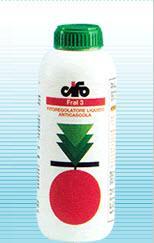 ฮอร์โมนและสารอาหารพืช ฟราล 3