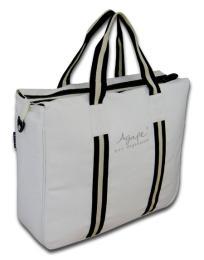 กระเป๋าสะพายข้าง SB-B
